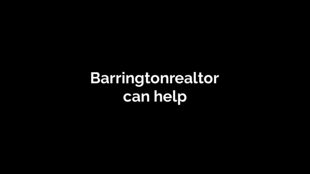 Barringtonrealtor
