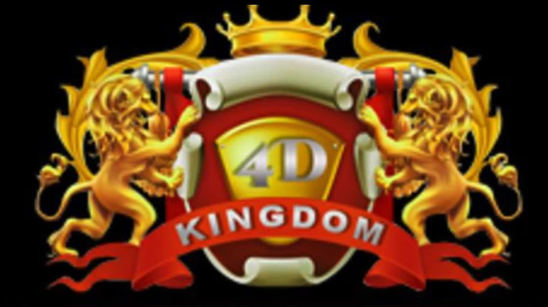 kingdom4d_720p.mp4