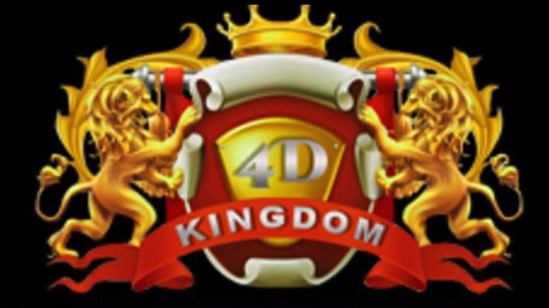 kingdom4d_720p.mp4