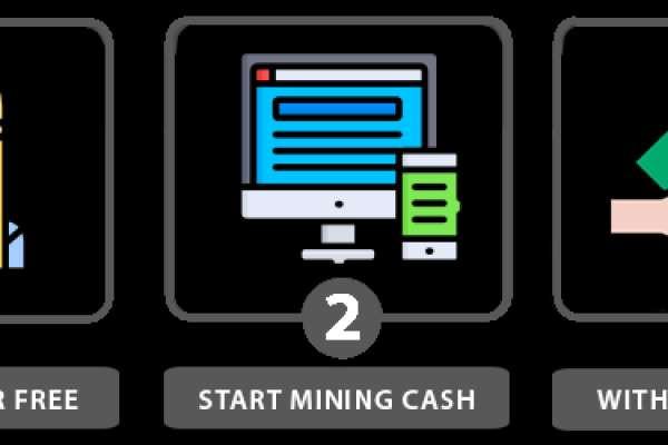 CashMining