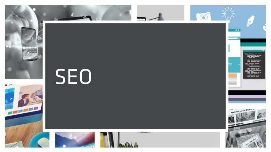 Web Design.mp4