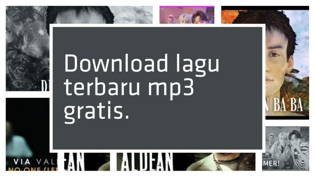 download_lagu_720p.mp4