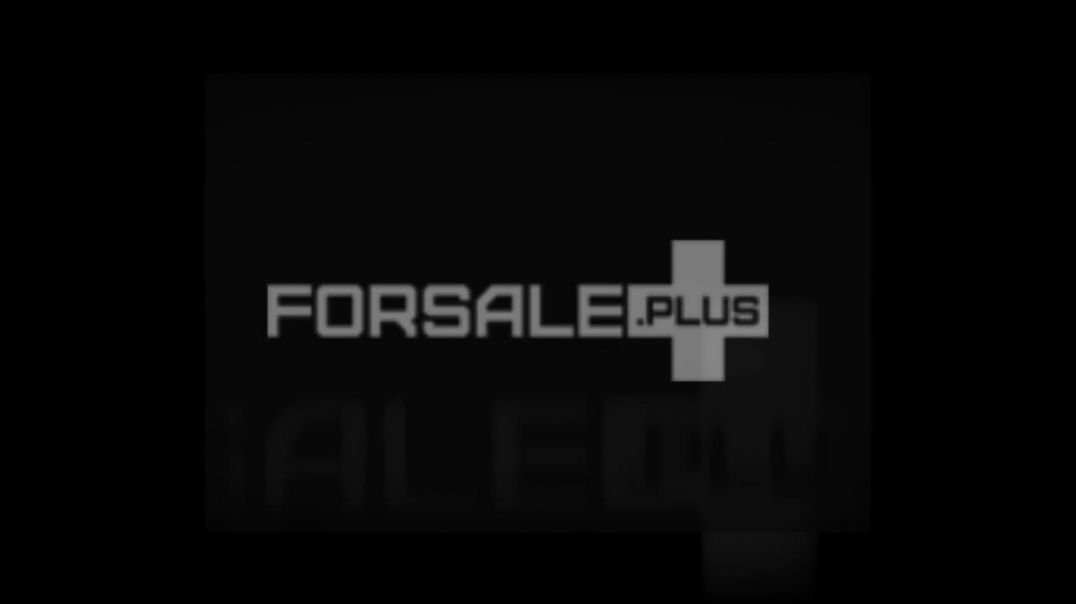 ForSale.Plus_-_Post__Search_Free_Local_Classified_Ads_720p.mp4
