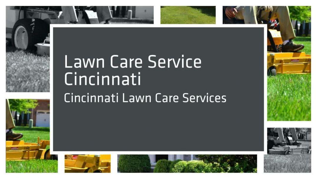 Cincinnati_Lawn_Care_720p.mp4