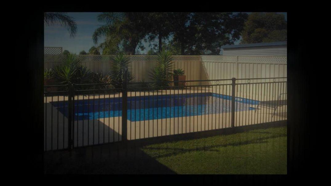 Pool_Fencing_Sydney_720p.mp4