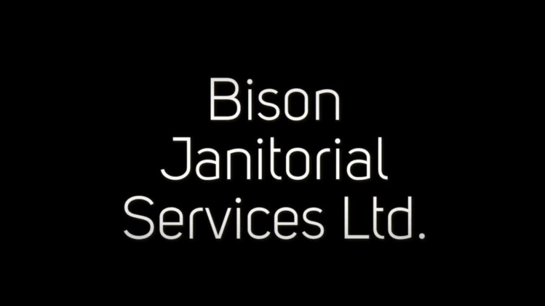 Bison_Janitorial_Services_Ltd._720p.mp4