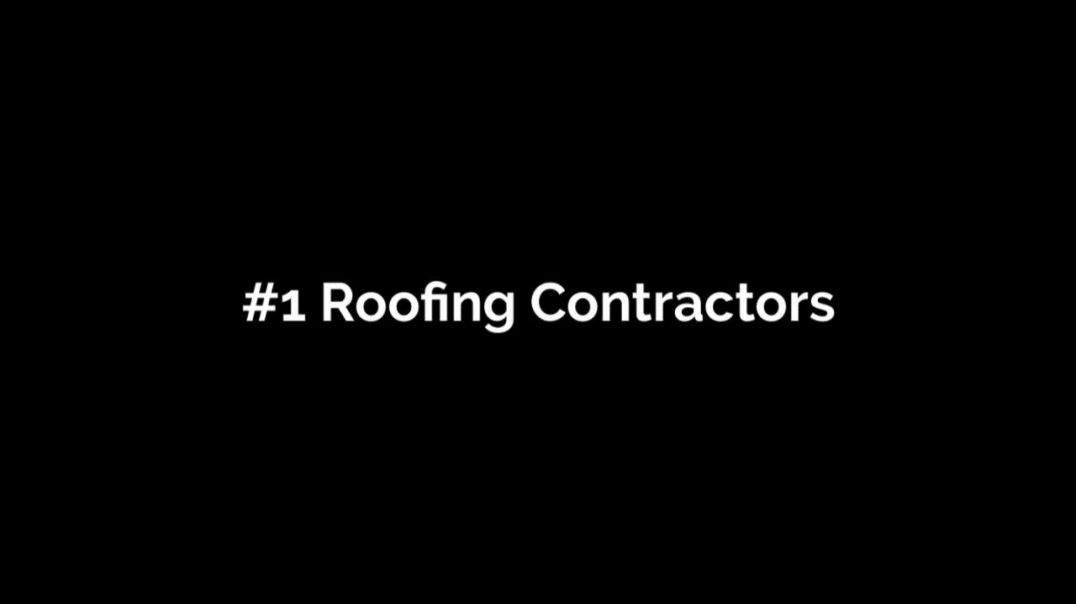 VOTED BEST Wilmington DE Roofing Company | #1 Roofing Contractors