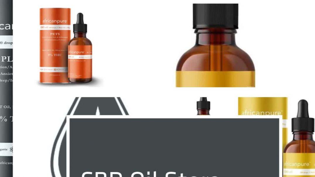 CBD_Oil_South_Africa_720p.mp4