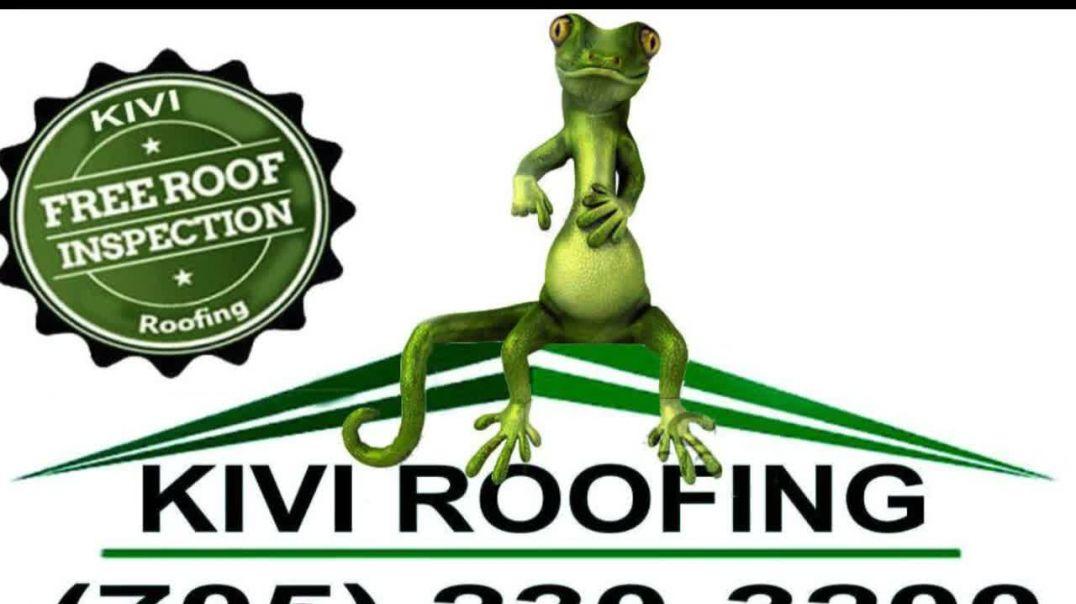 Roofifng_Companies_in_Sudbury_Ontario_720p.mp4