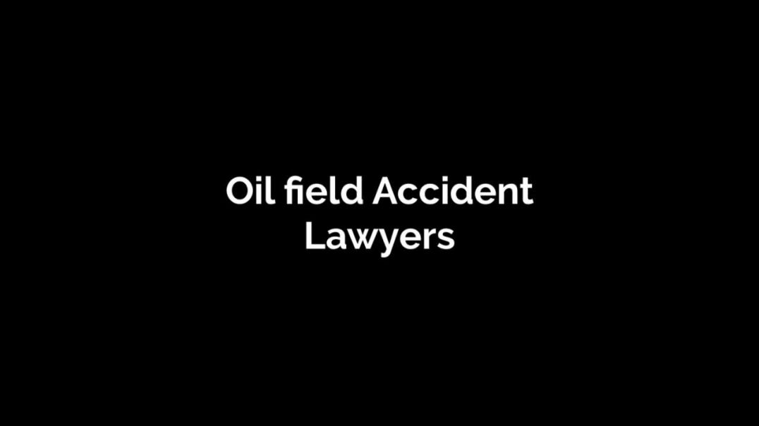 Nationwide Offshore Injury Lawyers