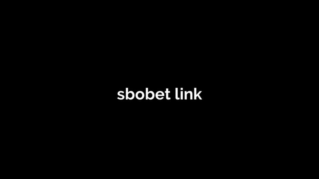 sbobet login