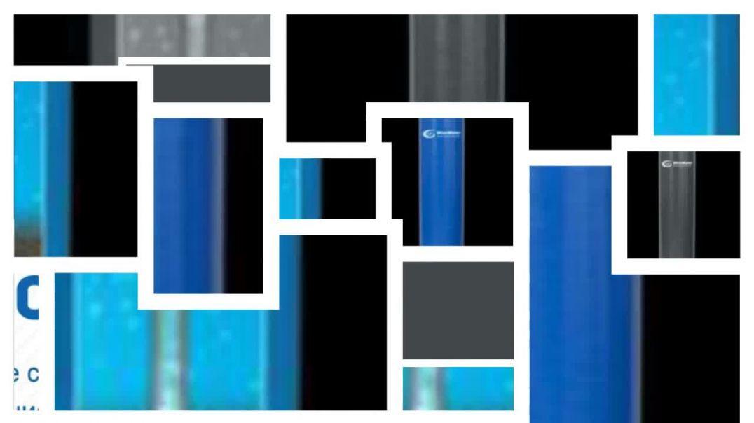 фильтры для обезжелезивания воды