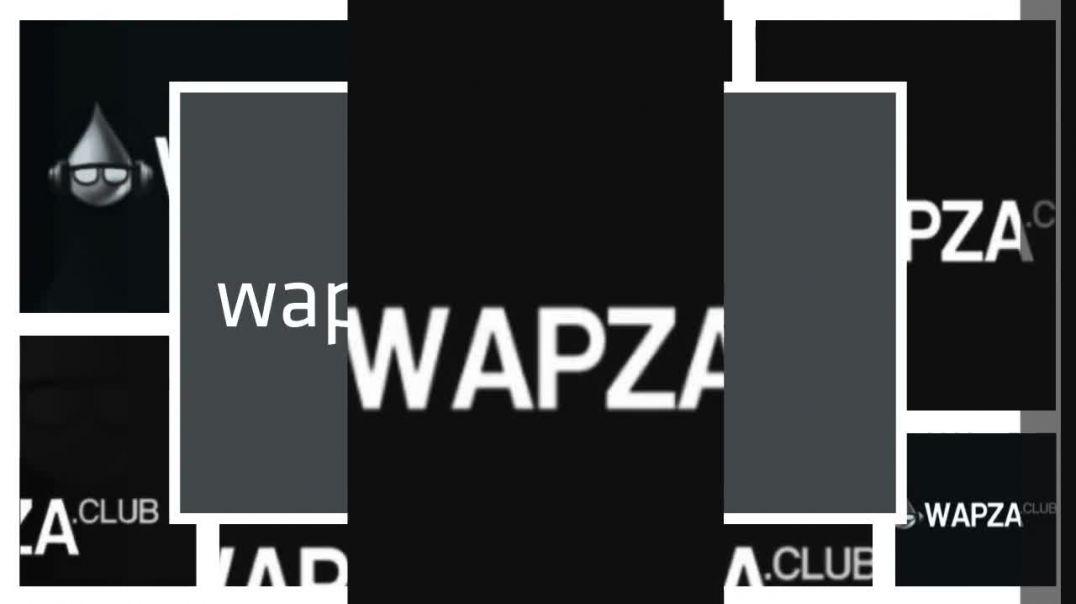 wapza_song_download_720p.mp4