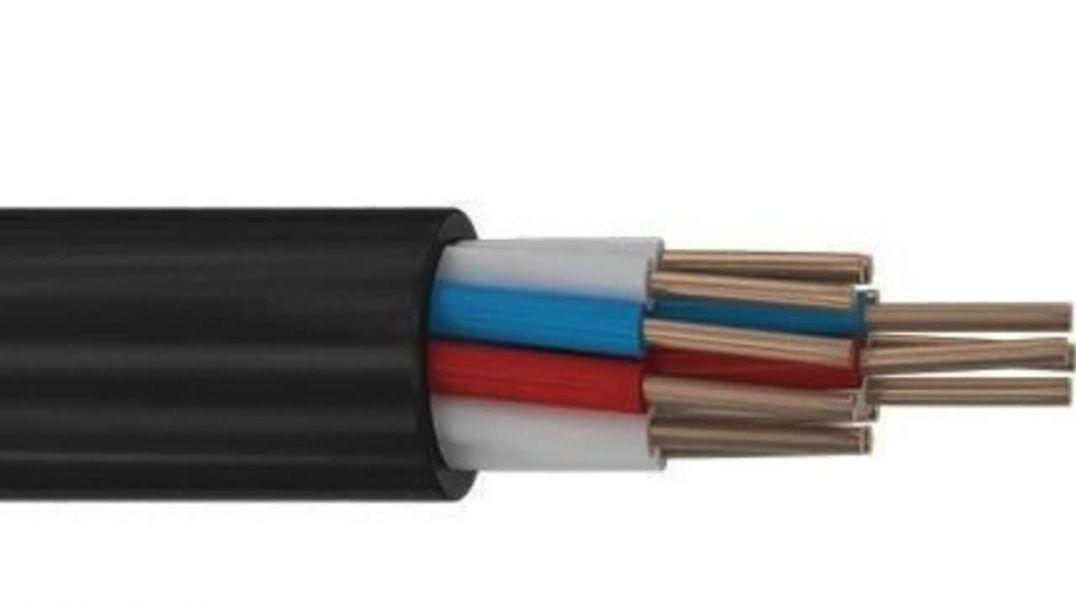 продажа кабеля оптом в Элмартс