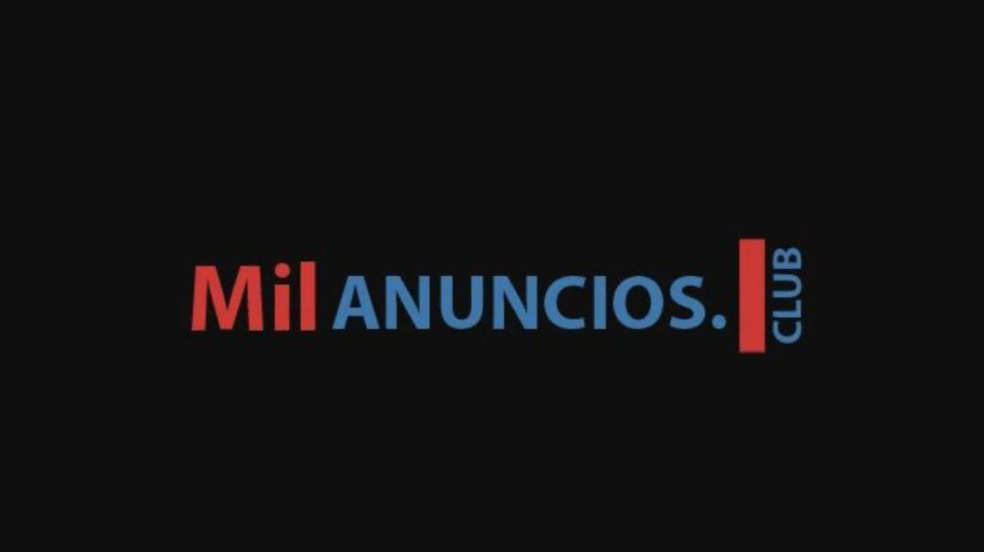 anuncios_clasificados_720p.mp4