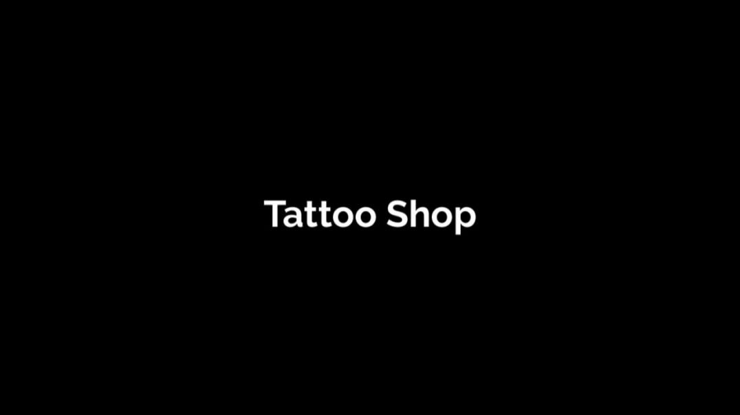 Grade A Tattoo