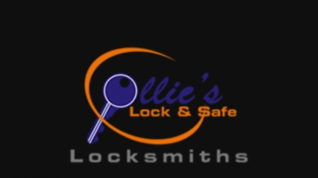 Gloucester Locksmith