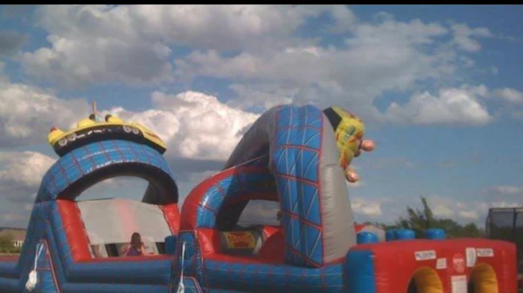 inflatable_rentals_Cincinnati_720p.mp4
