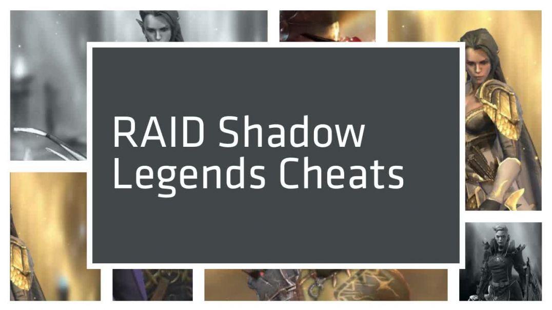 RAID_Shadow_Legends_Hack_iOS_720p.mp4