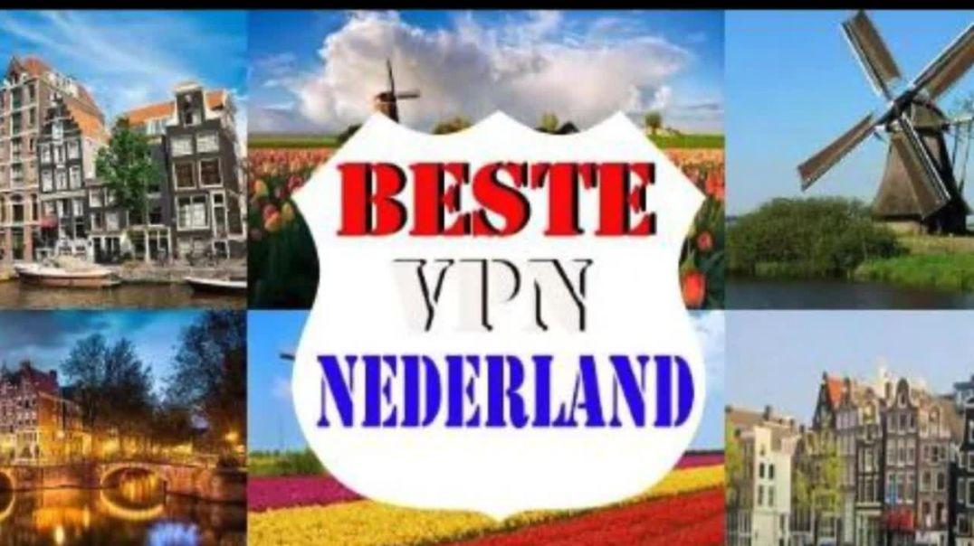 beste_vpn_voor_nederland_720p.mp4