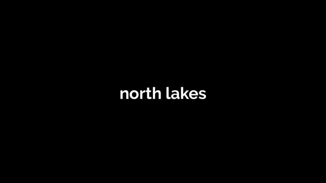 electrician north lakes