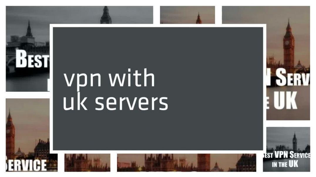 vpn_with_uk_ip_address_720p.mp4