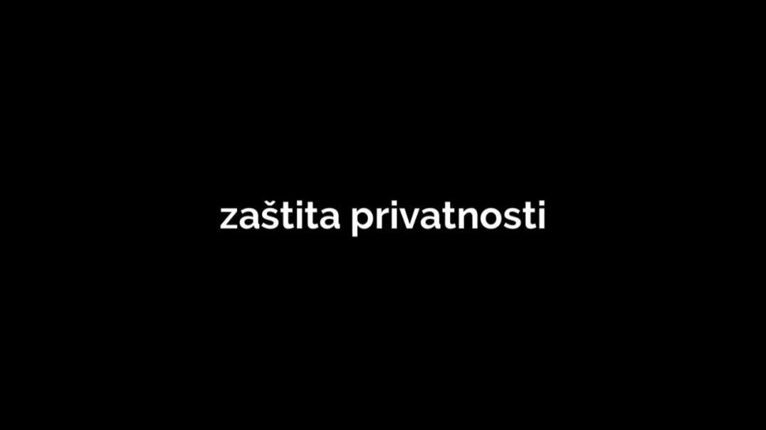 privatnost na internetu