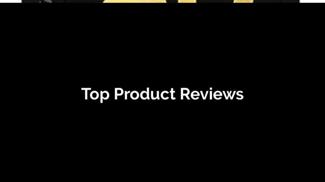 Top10Rec_-_Top_Product_Reviews_720p.mp4