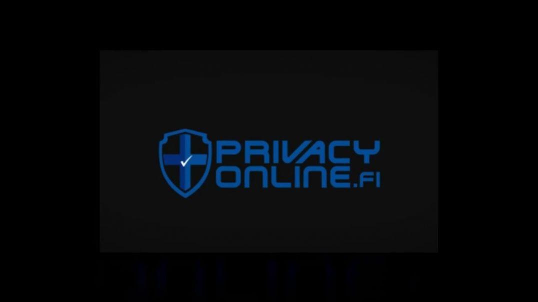 suojaa yksityisyyttäsi netissä