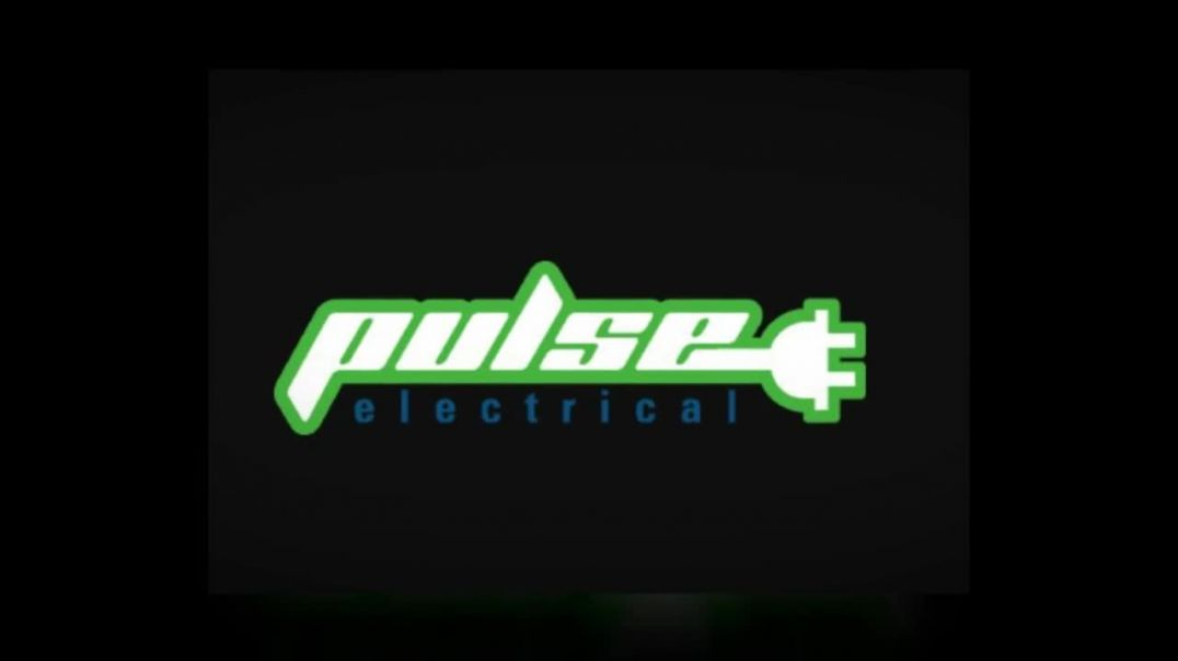 electrician_ipswich_720p.mp4