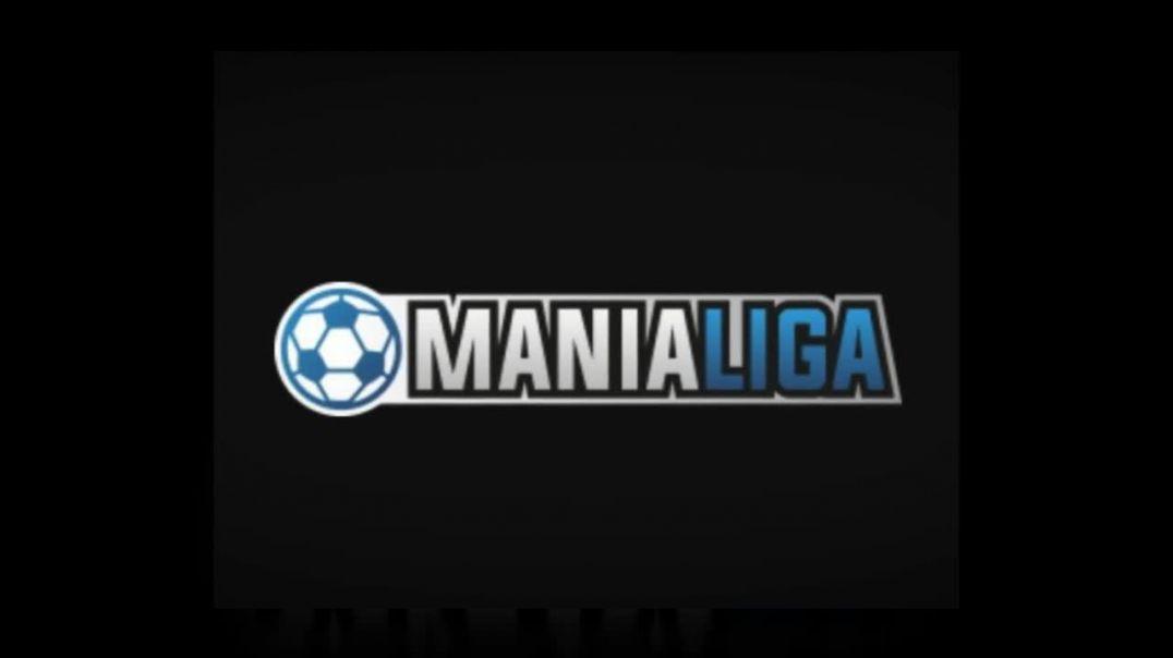 ManiaLiga_720p.mp4