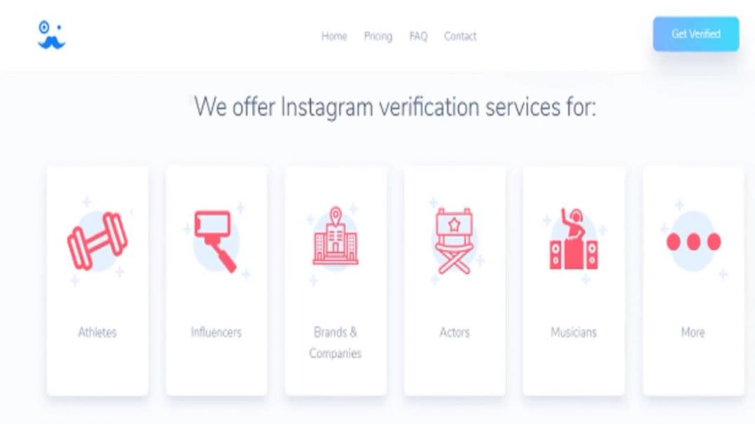 Buy Blue Tick Instagram,Buy Blue Check Mark Instagram, misterbluebadge.com