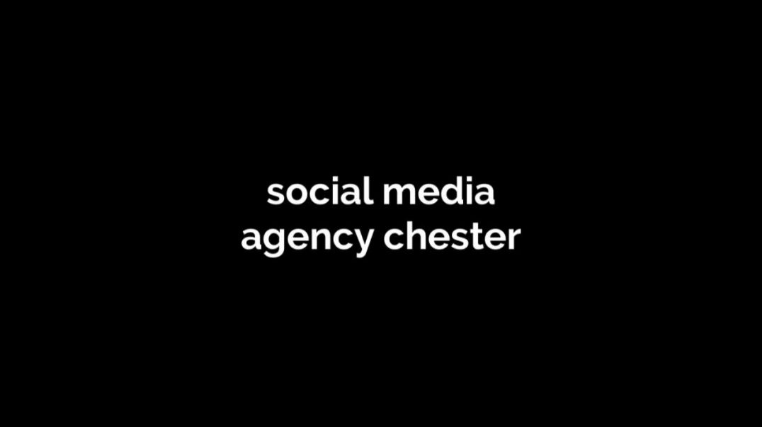 marketing agency london