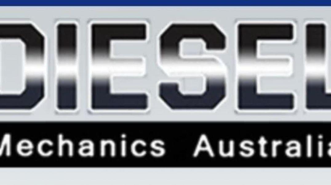 Diesel_Mechanic_Melbourne_720p.mp4