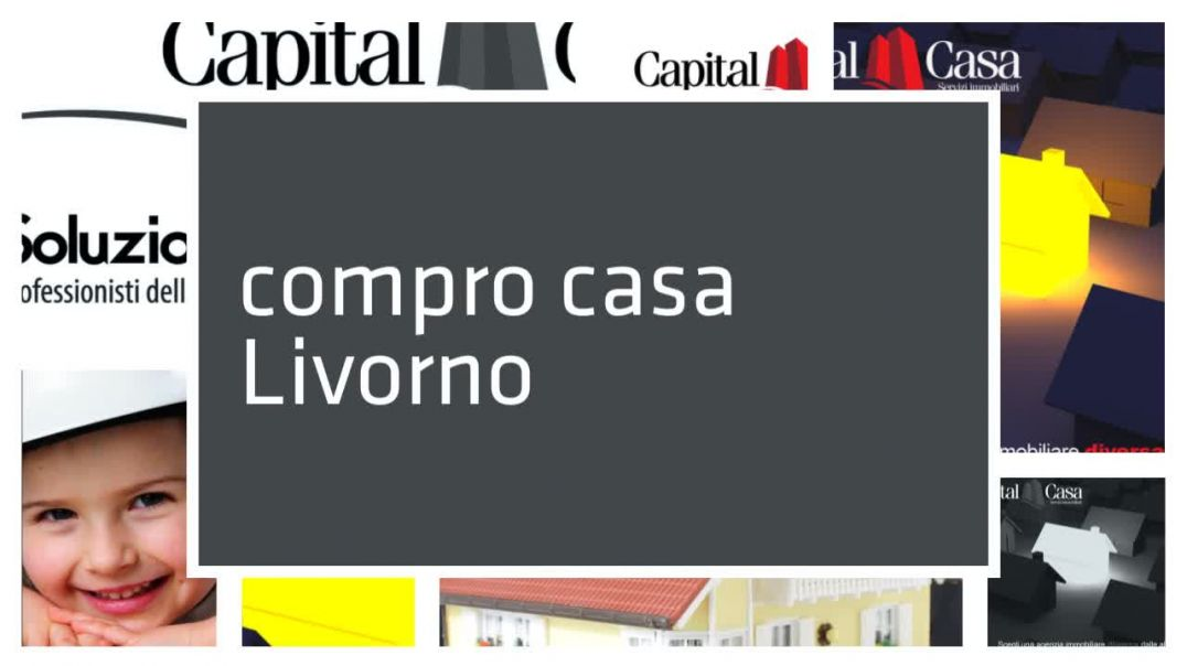 appartamento_affitto_Livorno_720p.mp4