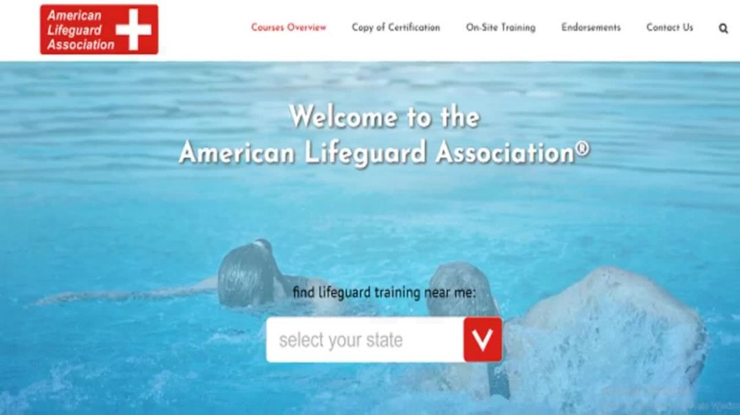 Lifeguard training,Lifeguard classes, americanlifeguard.com