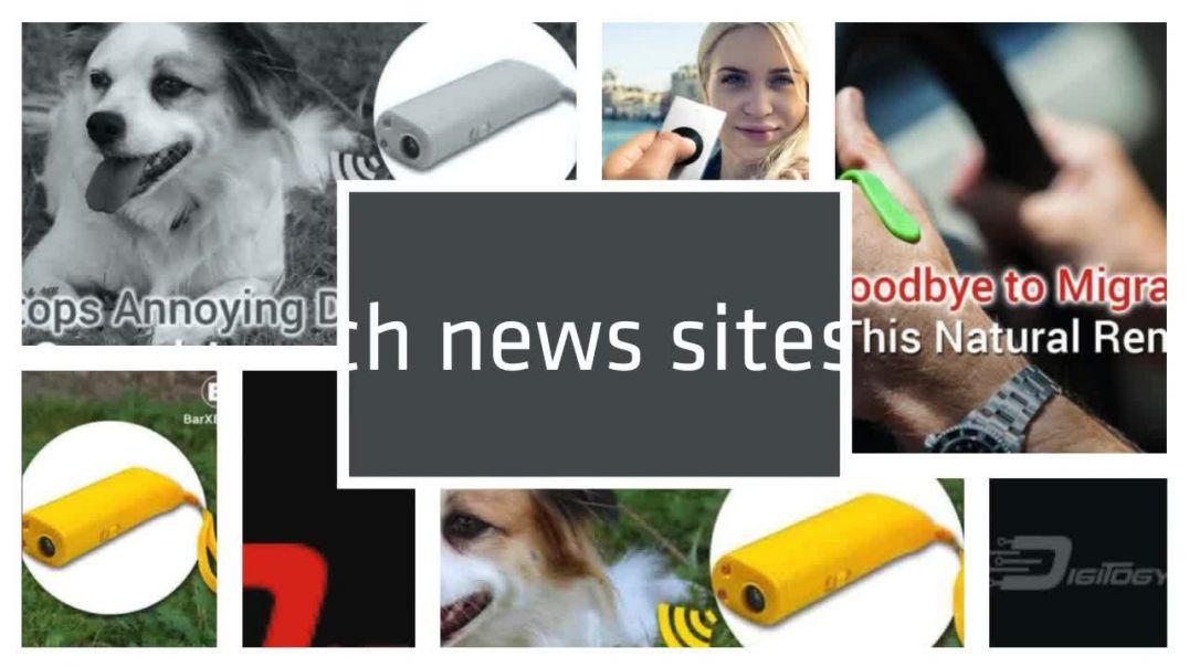 tech_news_website_720p.mp4