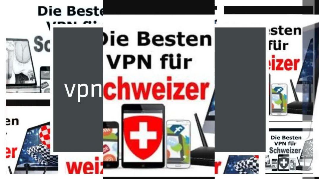 die_besten_vpn_anbieter_720p.mp4