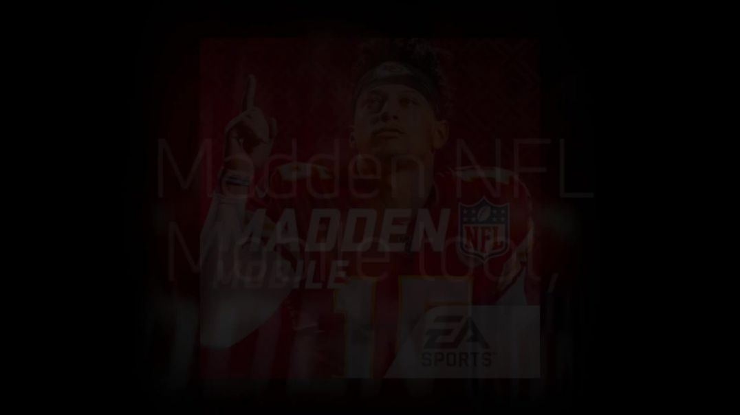 Madden NFL Mobile Cheats: Get Madden Cash For Free