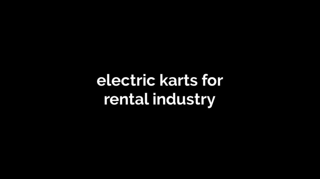 electric_karts_for_rental_industry_720p.mp4