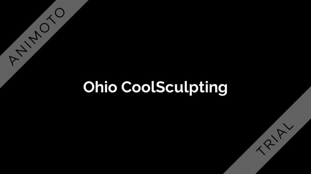 Ohio CoolSculpting