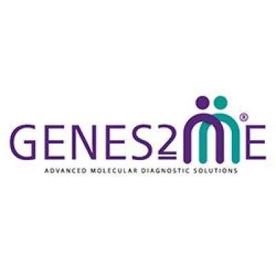 Genes2Me PvtLtd