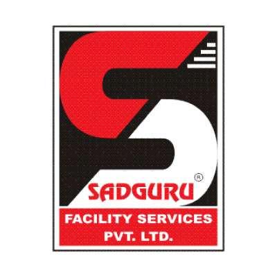 Sadguru Facility
